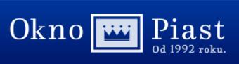 Logo Piast Wołów